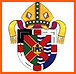 Crest of the Episcopal Diocese of Southeast Florida